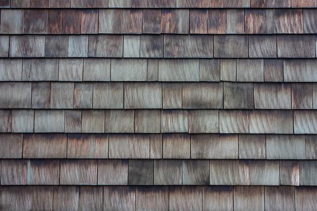 Roof Shingles, Wall, Slate, Panels, Slabs, Shingle