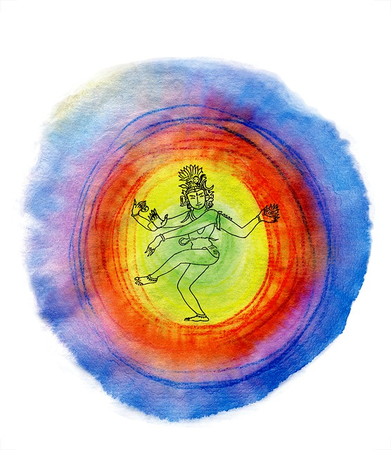 Shiva, Religion, Hinduism, India, Poster, Worship