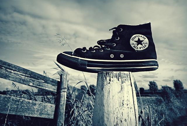 Shoe, Sneaker, Footwear, Female, Foot, Design, Fashion
