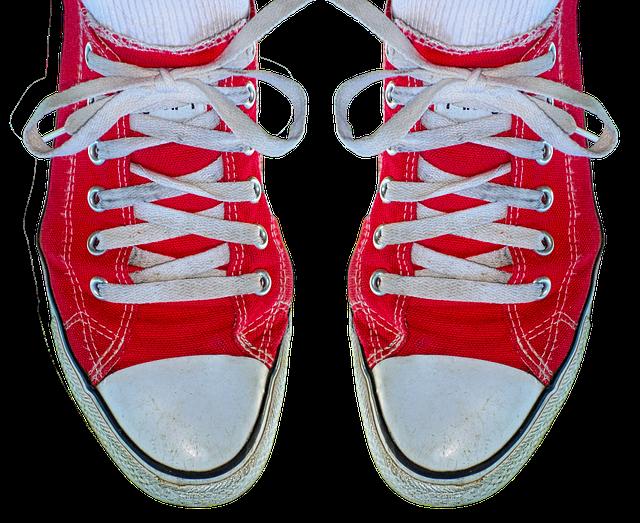 Shoe, Foot, Footwear, Clothing, In Pairs Arrange