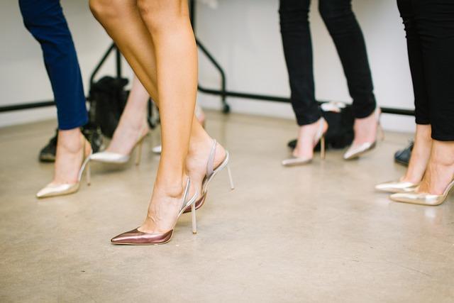 Feet, Footwear, High Heels, Legs, Shoes, Stilettos
