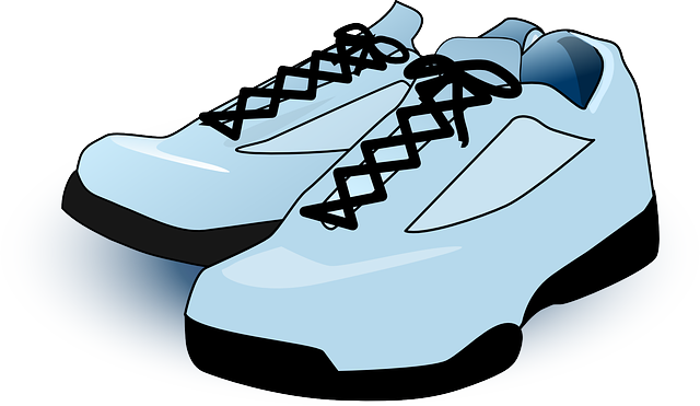 Athletic Shoes, Shoes, Sneakers, Sportswear, Footwear
