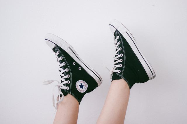 Feet, Footwear, Legs, Shoes, Sneakers