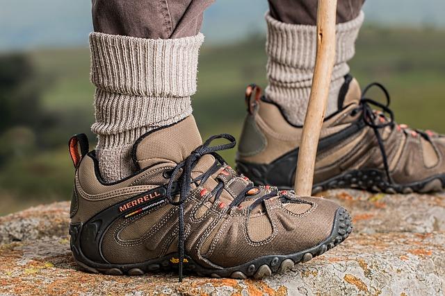 Shoes, Hiking, Walking, Footwear, Outdoor, Sport