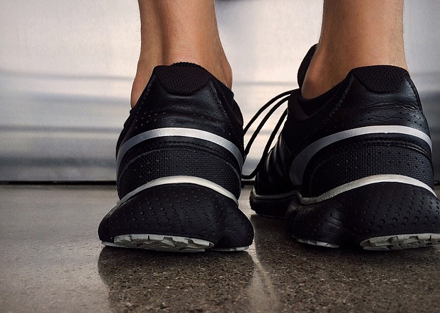 Shoes, Running, Running Shoes, Fitness, Athletic, Foot