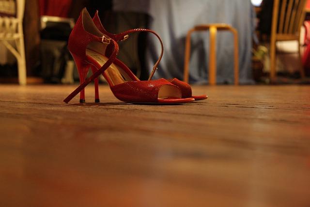 High Heeled Shoes, Dance Shoes, Women's Shoes, Shoes