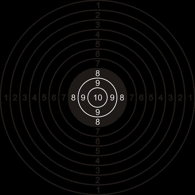 Shield Infantry, Shield, Shooting, Glasses, Measure