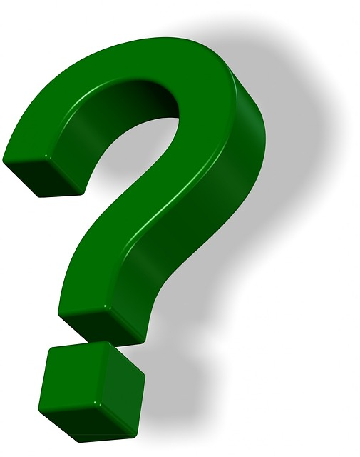 Question Mark, Concept, White, Sign, Symbol, Search
