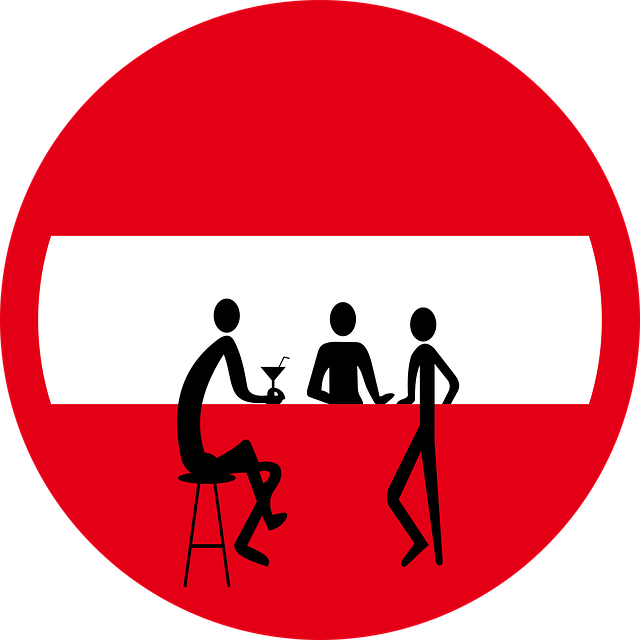 Sign, No Entry, Designation Of The, Information