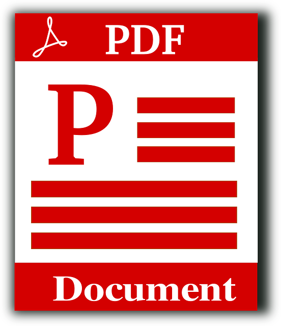 Pdf, Document, Icon, Sign, File, Text, Symbol, Doc