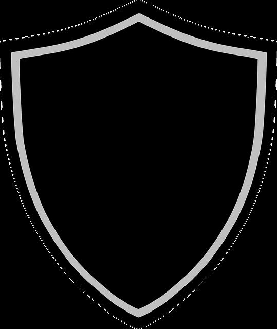 Shield, Badge, Logo, Symbol, Label, Emblem, Sign, Icon