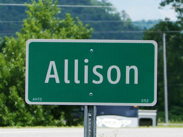 Road, Highway, Signal, Street, Traffic, Signpost, Sign