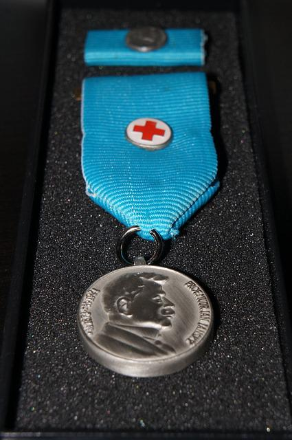 Jansky Plaque, Appreciation, Silver, Blood Donation