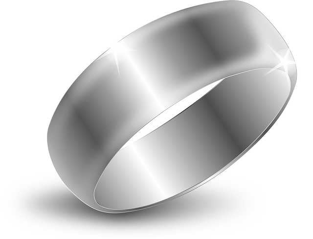 Ring, Wedding, Silver, Jewelery, Engagement, Ceremony