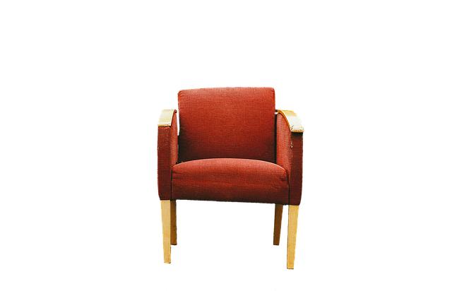 Chair, Seat, Furniture Pieces, Furniture, Sit, Armrest