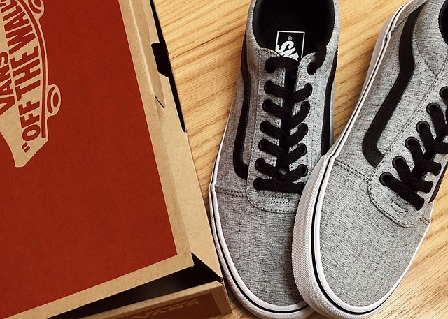 Shoes, Skate Shoes, Trendy, Hipster, Fashionable, Skate