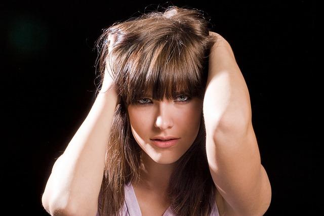 Skin Care, Modeling, Model, Skin Care Beauty, Woman
