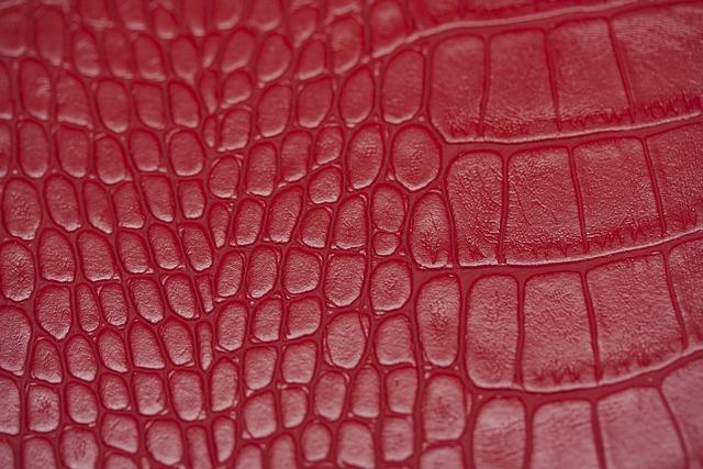 Skin, Texture, Red, Crocodile, Snake, Wallpaper