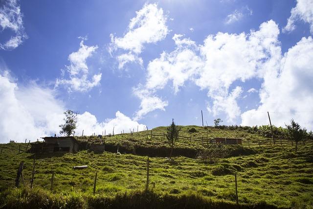 Cielo, Sky, Nature, Landscape, Paisaje, Cloud, White