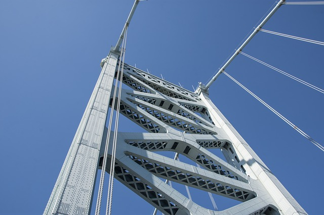 Sky, Architecture, Steel, Contemporary, Tallest