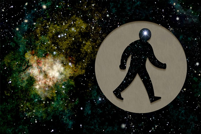 Stars, Nebula, Astronomy, Sky, Space, Galaxy, Cosmos