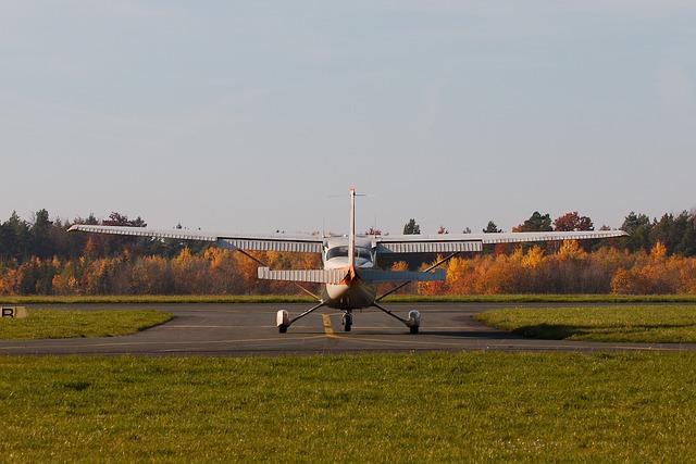 Transport System, Sky, Vehicle, Aircraft, Horizontal