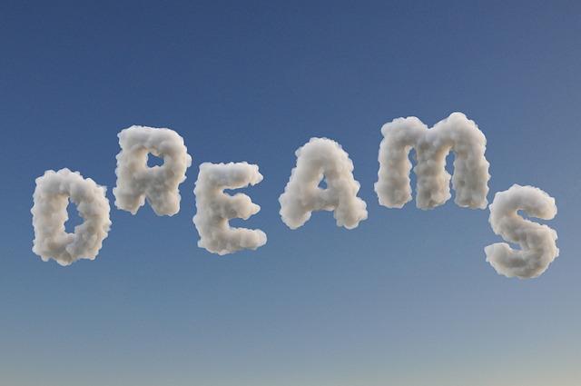 Dream, Sleep, Fantasy, Sleeping, Night, Imagination