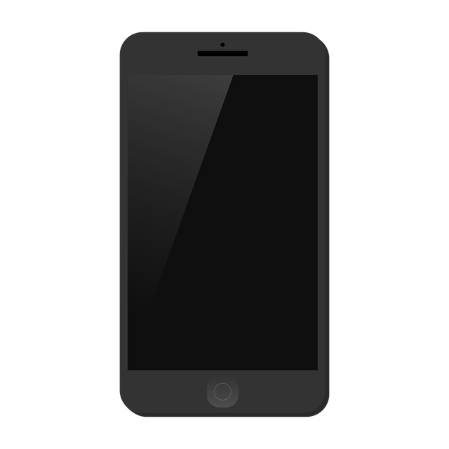 Smartphone, Mobile Phone, Display, Iphone, Ios, Android