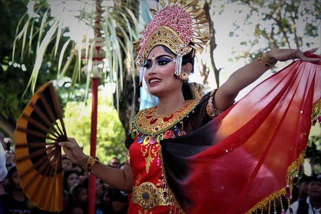 Smile, Work, Happy, Holiday, Sweet, Bali