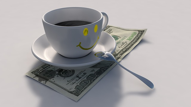 Coffee, Cafe, Cup, Mug, Smile, Smiley, Smiling, Face