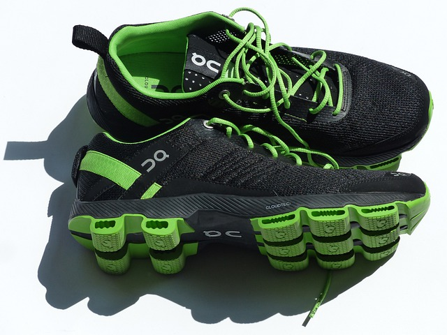 Sports Shoes, Running Shoes, Sneakers, Marathon Shoes