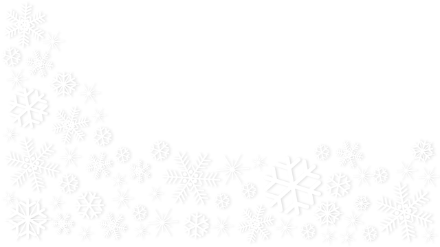 Background, Christmas, Winter, Snow