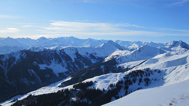Ski, Winter, Snow, Skiing, Backcountry Skiiing