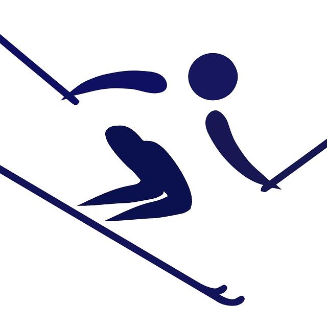 Skiing, Ski, Sport, Snow, Mountain, Winter, Equipment