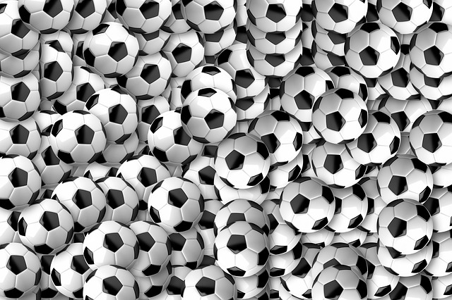 Football, Ball, Game, Sports Balls, Soccer, Equipment