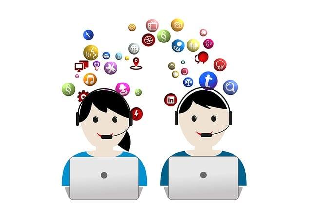 Social, Social Network, Structure, Networks, Internet