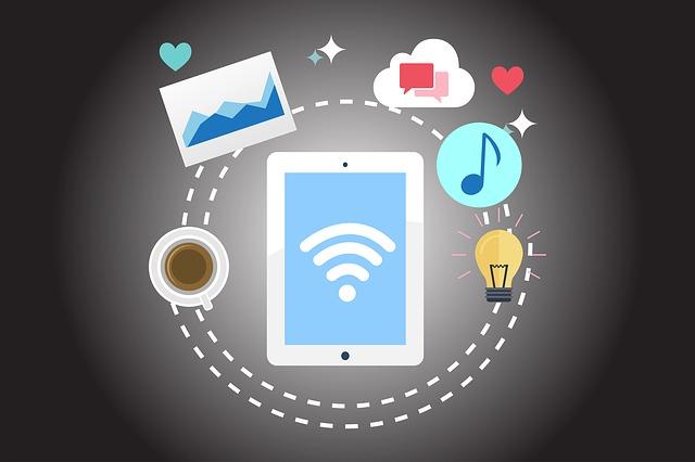 Media, Social, Digital, Social Media, Communication