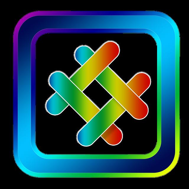 Icon, Social, Media, Network, Networking, Social Media