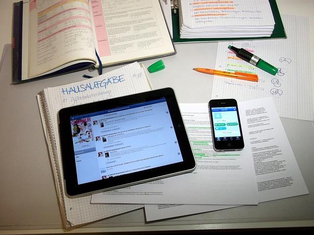 Social Media, Network, Media, Social Networking