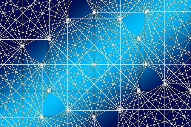 Social Media, Social Networks, Media, System, Network