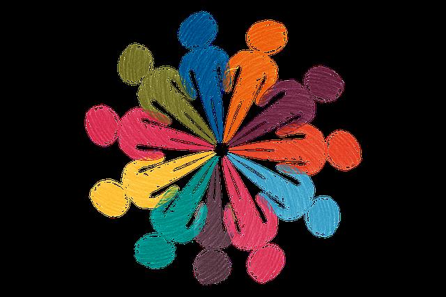 Social Media, Personal, Social Networks, Media, System
