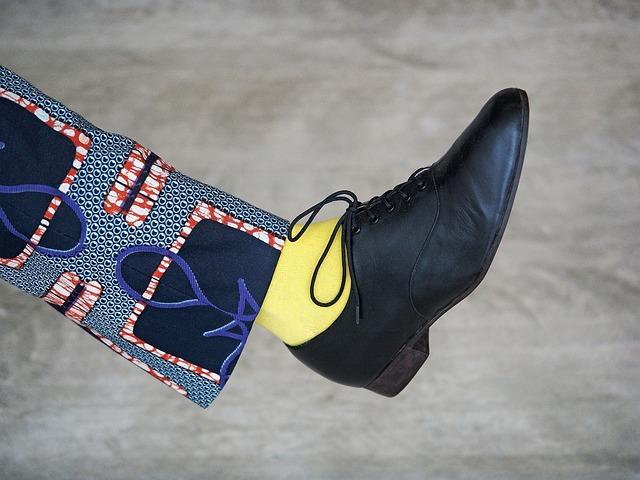 Foot, Shoe, Step, Footstep, Ankle, Sock, Stride, Walk