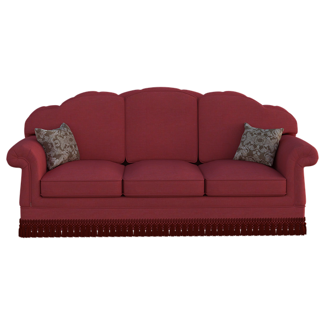 Couch, Sofa, Seat, Cushions, Pillows, Relax, Furniture