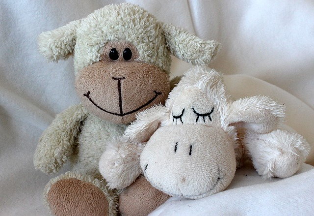 Teddy Bears, Soft, Teddy Bear, Stuffed Animal, Cute