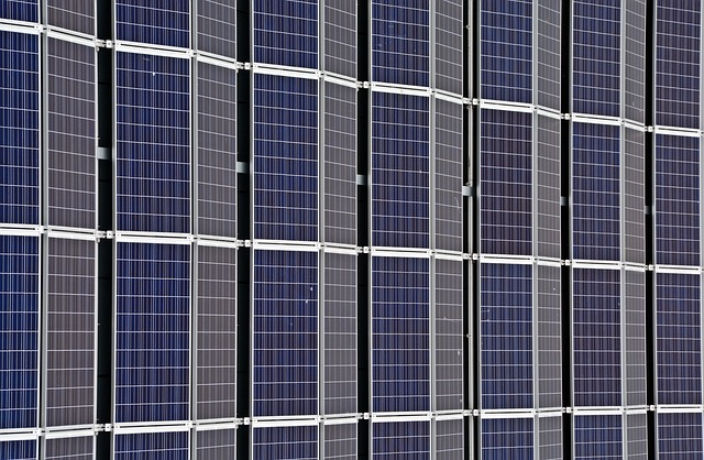 Solar, Solar Cells, Photovoltaic