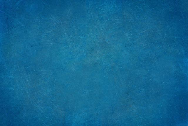 Desktop, Abstract, Pattern, Sooty, Wallpaper