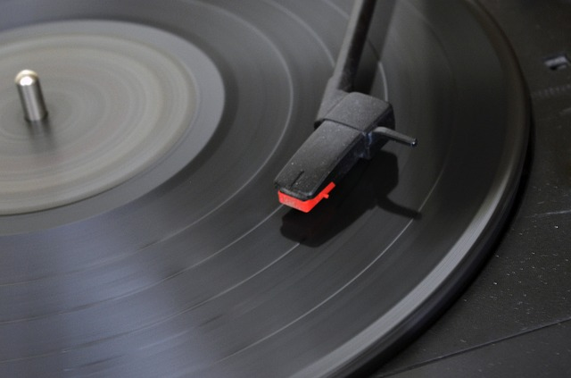 Jukebox, Record Player, Sound, Vinyl, Music, Lp, Disks
