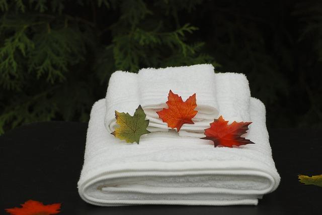 Free photo Spa Massage Therapy Skincare Essential Oils ...