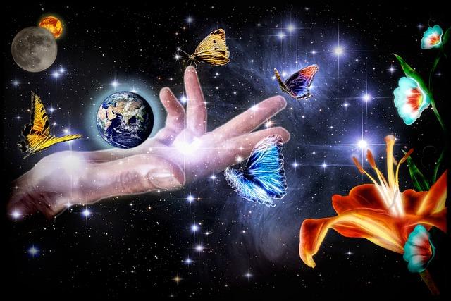 Earth, Sun, Moon, Space, Globe, Universe, Planet, Sky