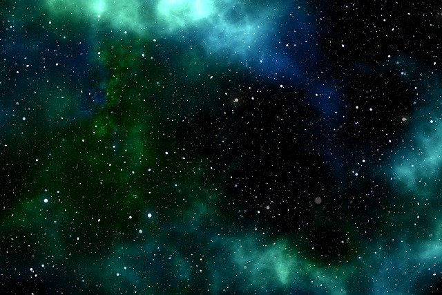 Stars, Sky, Space, Space Wallpaper, Galaxy, Universe